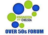 https://sites.google.com/site/seniorhealthandselfcare/home/Kensington%20and%20Chelsea%20Over%2050s%20Forum.jpg?attredirects=0
